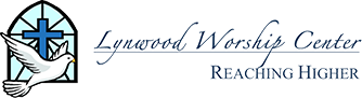 Footer Logo - Lynwood Worship Center